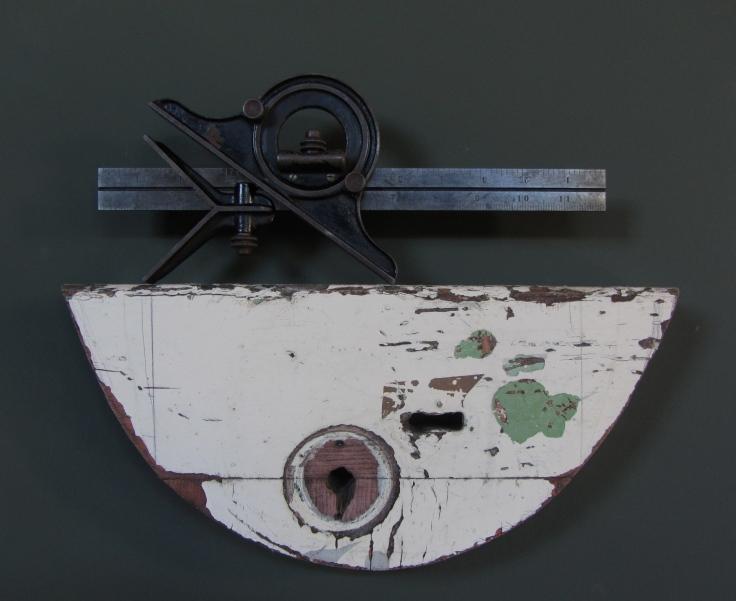 Set Course (Gunboat)