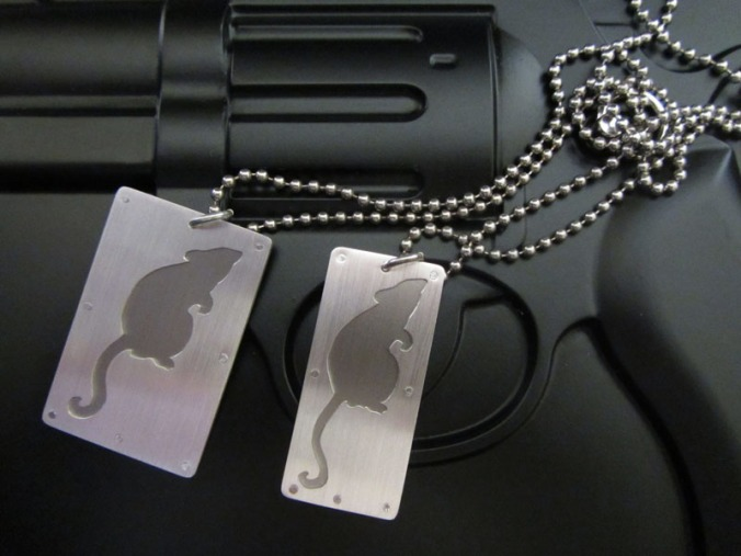 Rat Tag for web