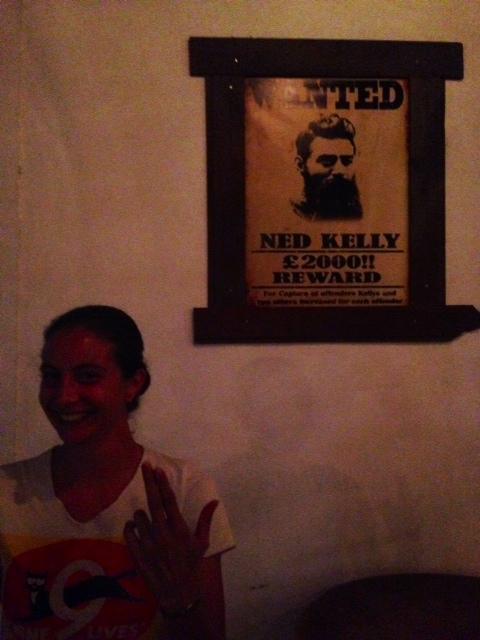 Lombok Ned
