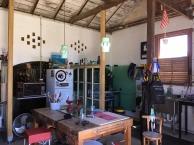 Megsie's w'shop
